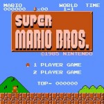 03238744-photo-super-mario-bros