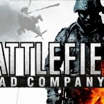 156895_battlefield--bad-company-2