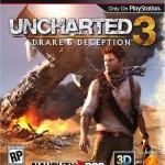 2936-uncharted-3