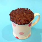 5-minute-Chocolate-Cake