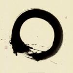 5024~Le-cercle-de-Zen-Affiches