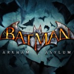 Batman-Arkham-Asylum1-1024x768