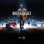 Battlefield-3-1024x640