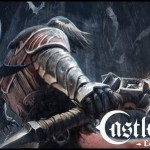 Castlevania_-_Lords_of_Shadow