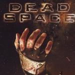 Dead Space - pochette