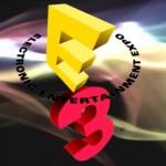 E3_Schedule-580x364