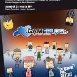 Gameblog_FNAC