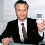 Gunpei-Yokoi-Game-Boy
