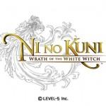 nin_logo_final_100611
