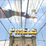 Pixels-PatrickJean