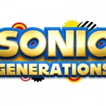 SonicGenerations_Multi_Visuel_002
