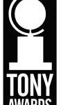 Tonyawardslogo