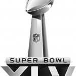 Videos-Publicites-Super-Bowl-2011