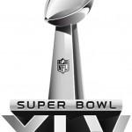 Videos-Publicites-Super-Bowl-2011