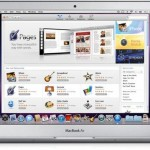 article_MacAppStore