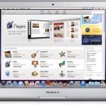 article_MacAppStore