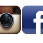 facebook-rachete-instagram-pour-1-milliard
