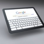 google-chrome-os-tablet-concept