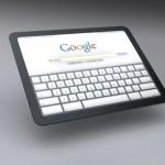 google-chrome-os-tablet-concept