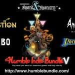humbleindiebundle5