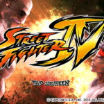 images-screenshots-captures-street-fighter-iv-4-iphone-16112010-09_01B0000000011516