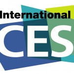 international-consumer-electronics-show-ces-logo-t