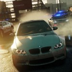 need-for-speed-most-wanted-2-playstation-3-ps3-1338568836-001