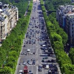 paris-champs-elysees-resize