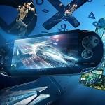 ps-vita-firmware-system-software-update-v1-65-arrives-details-30445-1