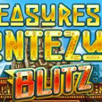 ps-vita-jeu-gratuit-treasures-of-montezuma-blitz-600x303