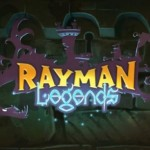rayman-legends-title-screen