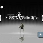 sword_sworcery_titre
