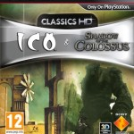 the-ico-and-shadow-of-the-colossus-collection-playstation-3-ps3-1307715623-012