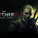 the-witcher-2-assassins-of-kings-playstation-3-ps3-016