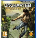 uncharted-golden-abyss-jeu-console-ps-vita