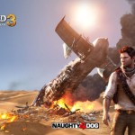 uncharted3d